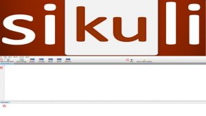 sikuli course udemy