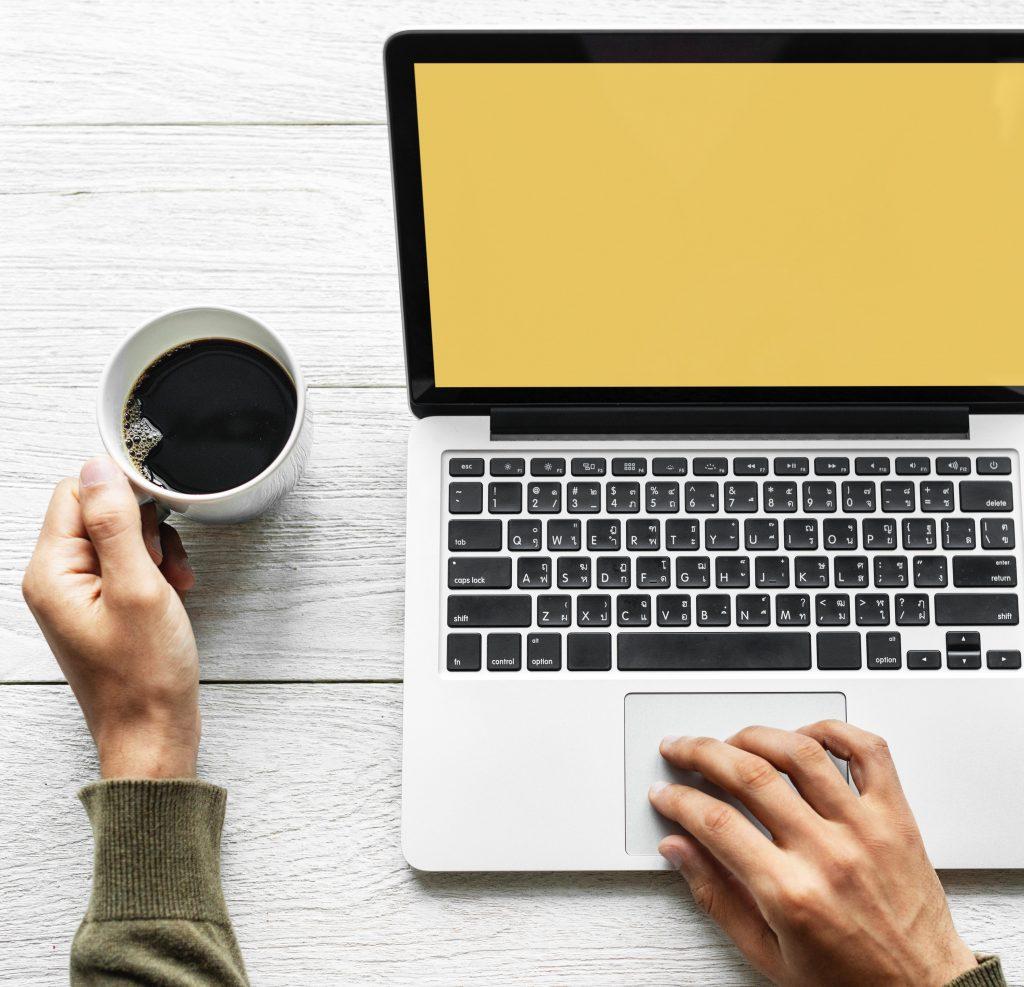 Registration   Digital Finance Learning