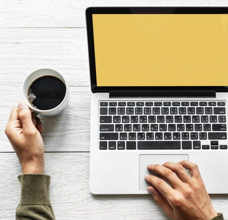 What is Digital Finance?
