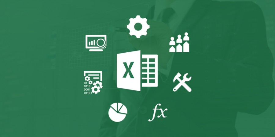 How to Filter in Excel With VBA?