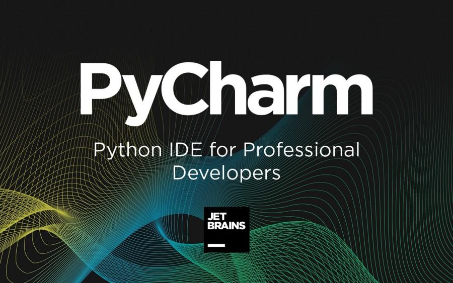 PyCharm Community Edition Installation